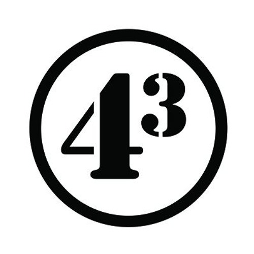 F3 - GROUP: EPISODE 30 - 43Feet: A Leadership Podcast