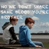 Brother KODALINE