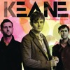 Russian Farmer's Song . Keane