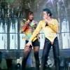 Michael Jackson Dangerous Tour Oslo 1992 IJCSLY (Audio Pro) HQ