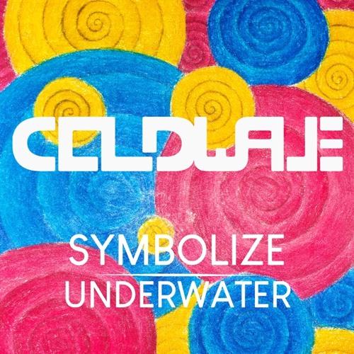 Symbolize - Underwater (Original Mix) [OUT NOW]
