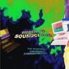 Kid Buu - Death To Soundcloud (Prod. OOHDEM BEATZ)