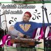El Amplificador 19/ Camilo Lara - Instituto Mexicano del Sonido. Portada del disco