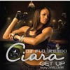 Ciara - Get Up Featuring Chamillionaire (Remix) by Dj Fld For BT