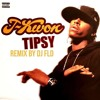J - Kwon - Tipsy (Remix) by Dj Fld for BT