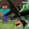 Wacky Racist Freestyle (Remix) (PROD Goldec)