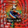 Fisher Vs. Queen - Losing It Vs. Bohemian Rhapsody (Jordy Medina & Luis K Mashup)