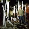 Fat Nick X Shakewell - Pemex (Prod. Flexatelli) mp3