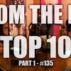 2018's Top 10 (Part 1)