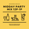 Midday Party Mix 012119 - Best of 2010-2011