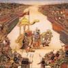 Bhagavad-gītā As It Is - 9.27 - Jajpur - Odia