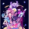 Change Your Mind - Steven Universe