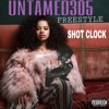 Ella Mai – Shot Clock Mp3