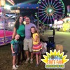 Lileina Joy: Florida State Fair Commercial (TV, Radio, Online)