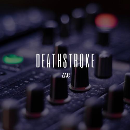 ZAC X Jo$hy - Deathstroke - Murda Beatz X Cubeatz Type Beat