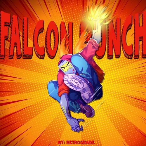 Retrograde - Falcon Punch [FREE DOWNLOAD]