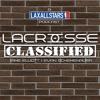 Barstool Jordie, Mitch Jones, Lacrosse Classified, Ep. 11
