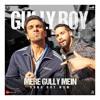 Mere Gully Mein  | Gully Boy | Ranveer Singh | Alia Bhatt | DIVINE | Naezy | Zoya Akhtar
