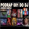 Download PODRAP 001 - RECAYD MOB - FELIPE RET - MC CABELINHO - XAMÃ - MATUÊ & DELACRUZ [ DJ JUNINHO SAMPLE ] Mp3