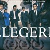 Download Elegere Mp3