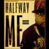 KXNG CROOKED (Crooked I) - Halfway Me (Hip-Hop Weekly Vol.2) Week #2