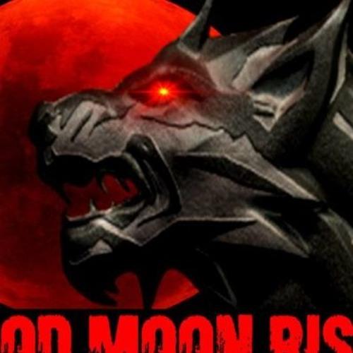 'BLOOD MOON RISING W/ LINDA GODFREY' – January 21, 2019