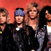 Guns N' Roses - Paradise City (Instrumental)