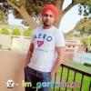 Babbu Maan Sad song All in 1 Part 3