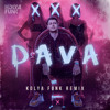 DAVA - XXX (Kolya Funk Radio Mix)