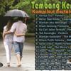 Tembang Kenangan Kompilasi Nostalgia 80-90an (Lagu Kenangan Indonesia)