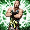One of a kind rvd