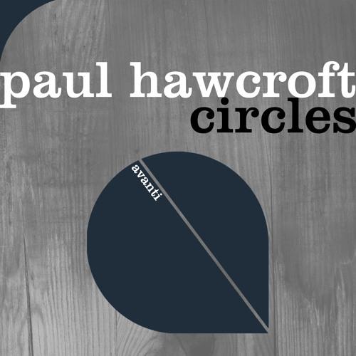 Paul Hawcroft - Circles