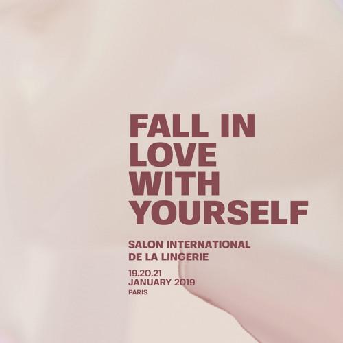 Conférences Salon International de la Lingerie 2019