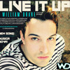 LIVE IT UP! - Free Download!