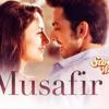 Musafir – Atif Aslam – Sweetie Weds Nri Cover Song