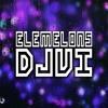 DJVI - Elemelons [Free Download In Description]