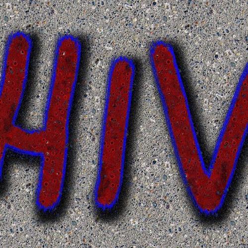 Health Matters: HIV 4 (17 January 2019)