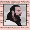 French Montana - No Stylist (Gerald Le Funk Remix)[Free Download]