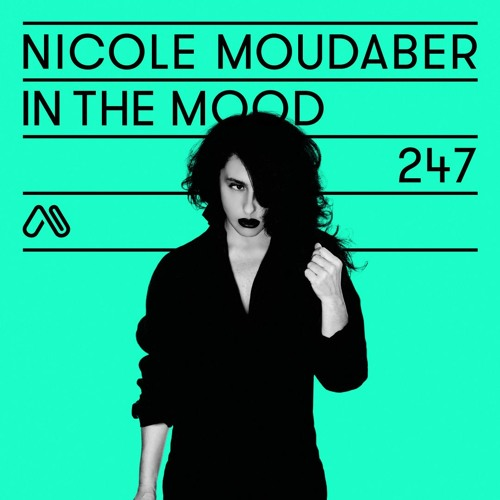 In The MOOD - Episode 247 - LIVE from Shadows, Tulum Mexico Pt.1