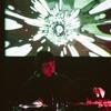 Ciarra Black @ Room 4 Resistance - ambient & experimental floor - Trauma Bar & Kino - 01.12.2018