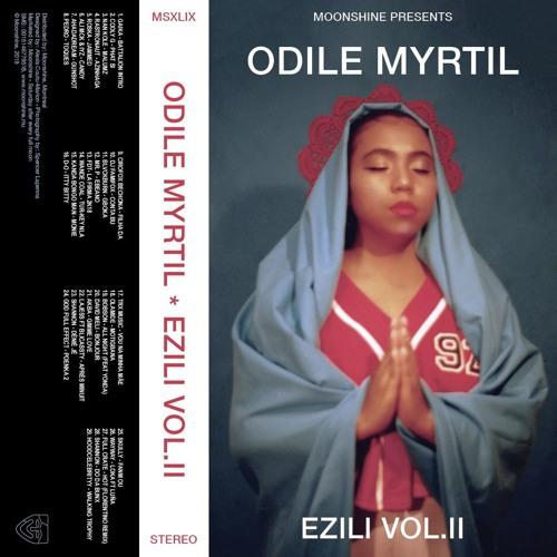Odile Myrtil- Ezili II