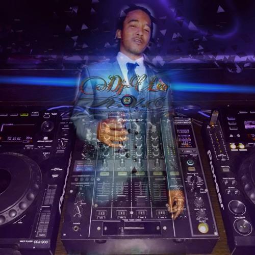 DJ LEO - Dancehall Reggae,RNB HIPHOP AFROBEATS Mix 2019 (1) by DJ