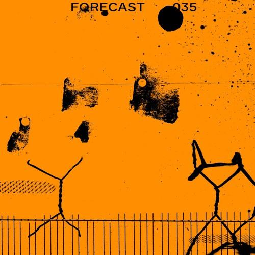 Forecast 035: Grand Inquisitor