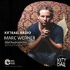 Marc Werner @ Kittball Radio Show | Ibiza Global Radio 20.02.2019