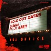 Gunna And Lil Baby Sold Out Dates Mp3
