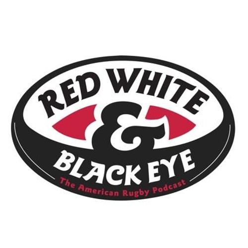 Season 4 Pod 2- Eagles ARC camp, Hamilton 7s squad, and Major League Rugby season 2