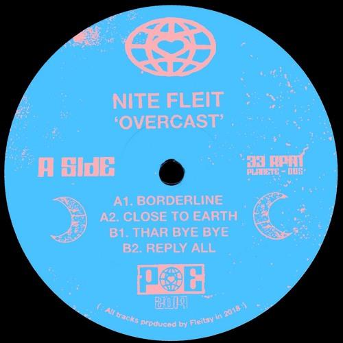 "Nite Fleit ""Overcast"""