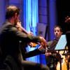 Franz Schubert String Quartet No.13 'Rosamunde' I. Allegro ma non troppo