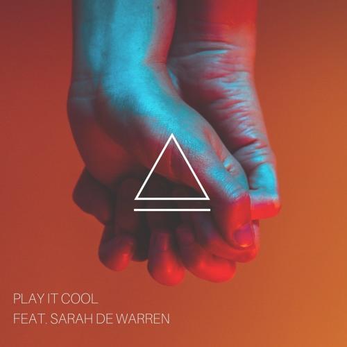 ALIGN - Play It Cool (Feat. Sarah De Warren)