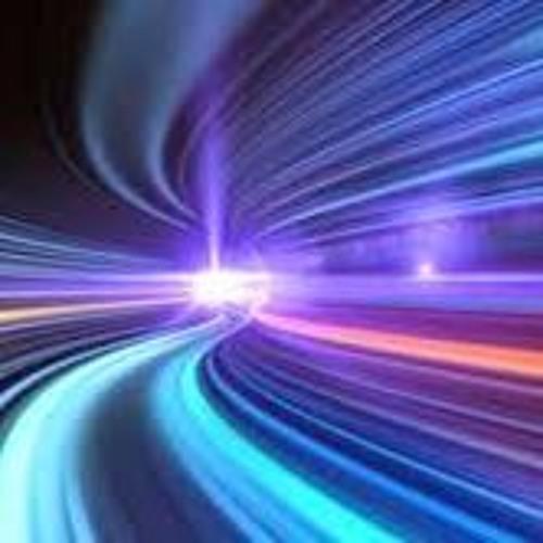 Tom Matrix - Speed (Original Mix)